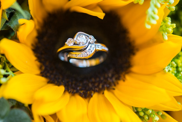 A_and_J_Wedding-4