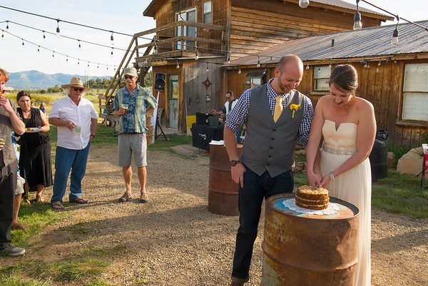 A_and_J_Wedding-684