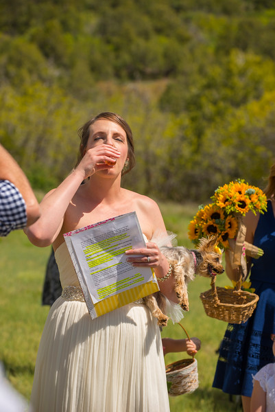A_and_J_Wedding-429