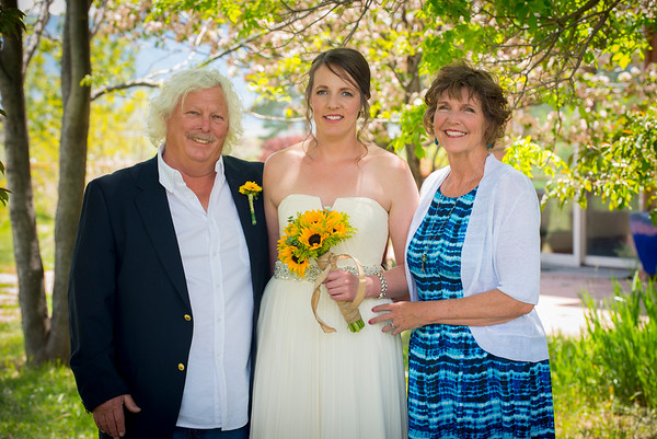 A_and_J_Wedding-224