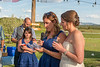 A_and_J_Wedding-705