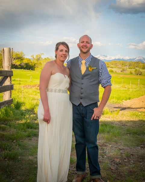 A_and_J_Wedding-818