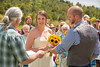 A_and_J_Wedding-394