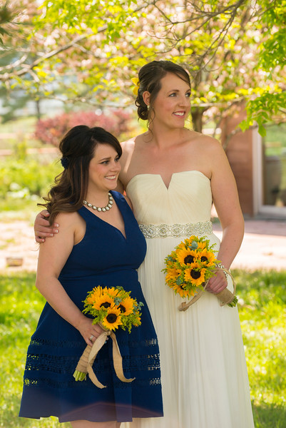 A_and_J_Wedding-146