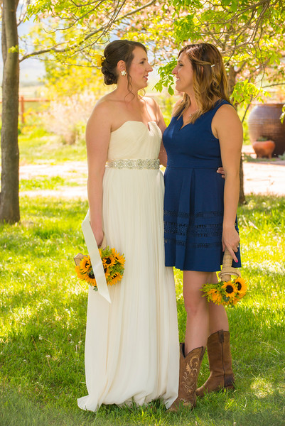 A_and_J_Wedding-118