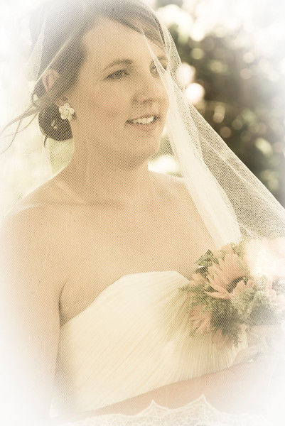 A_and_J_Wedding-194