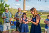 A_and_J_Wedding-708