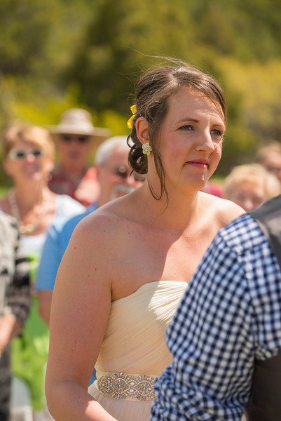 A_and_J_Wedding-391