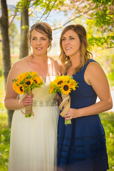 A_and_J_Wedding-119
