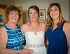 A_and_J_Wedding-42