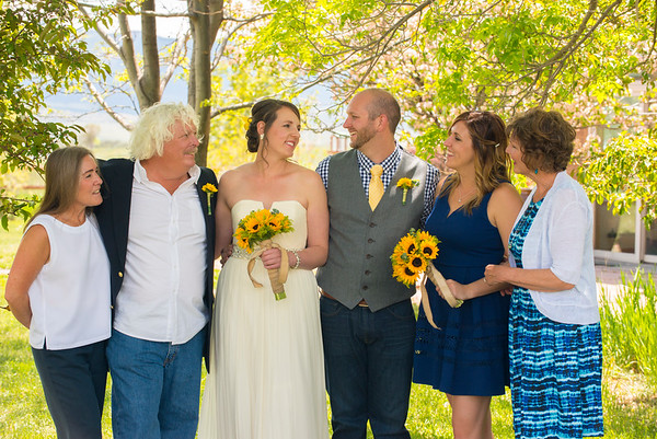 A_and_J_Wedding-160