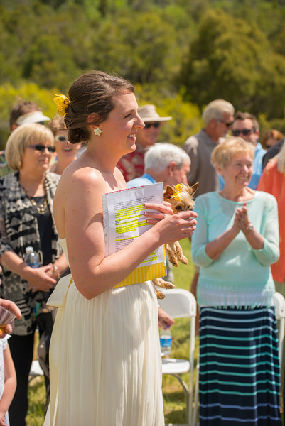 A_and_J_Wedding-419