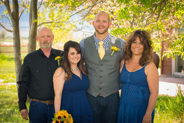 A_and_J_Wedding-135