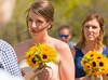A_and_J_Wedding-377