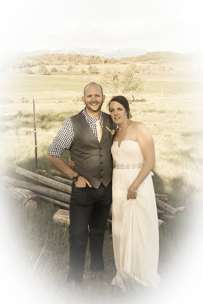 A_and_J_Wedding-831