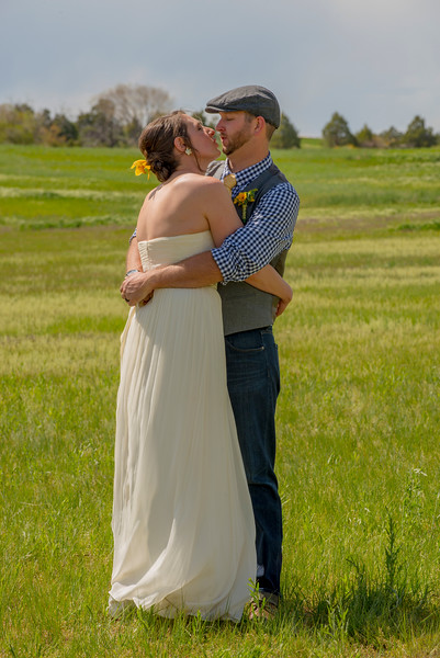 A_and_J_Wedding-527