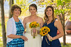 A_and_J_Wedding-165