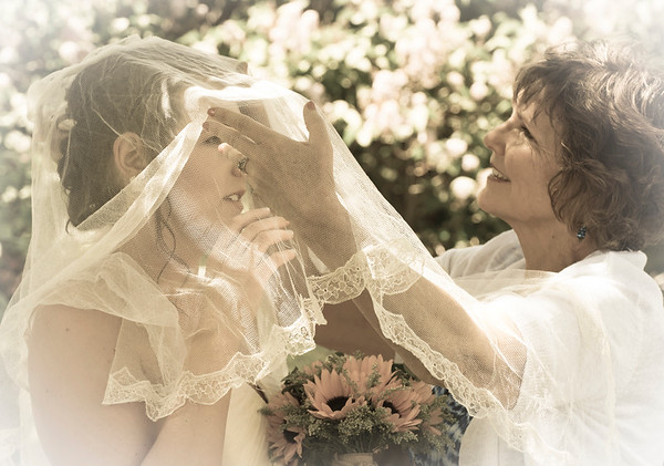 A_and_J_Wedding-190