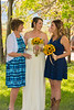 A_and_J_Wedding-168