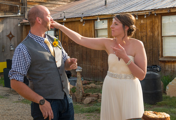 A_and_J_Wedding-694