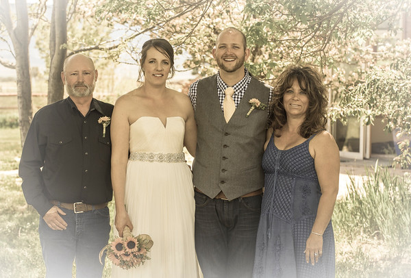 A_and_J_Wedding-140