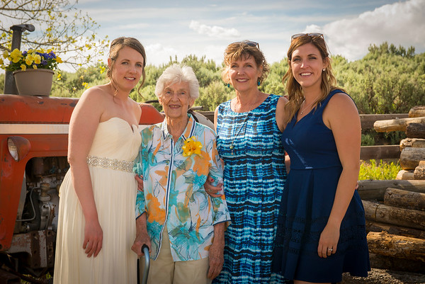 A_and_J_Wedding-660