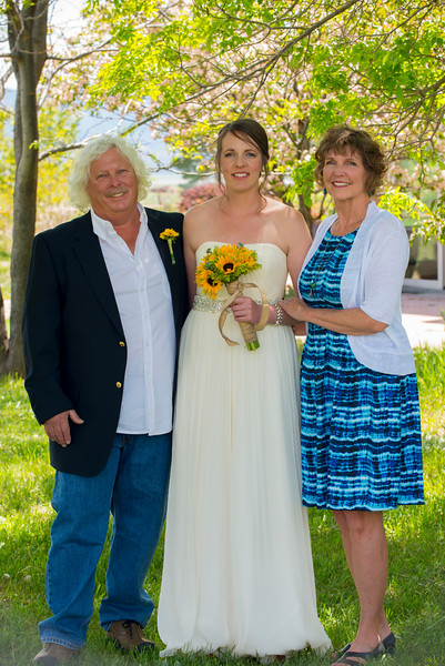 A_and_J_Wedding-233