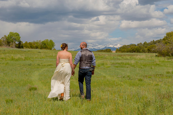 A_and_J_Wedding-508