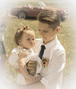 A_and_J_Wedding-351
