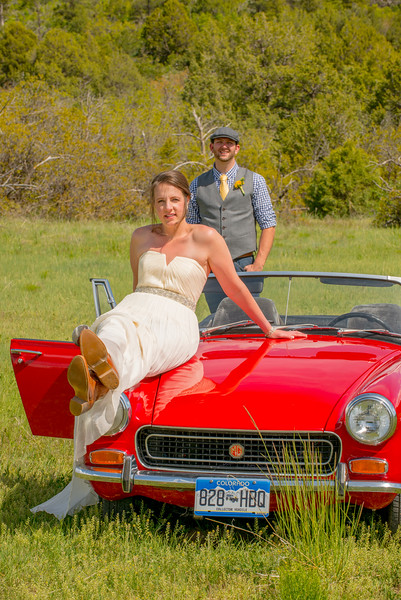 A_and_J_Wedding-550