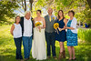 A_and_J_Wedding-162