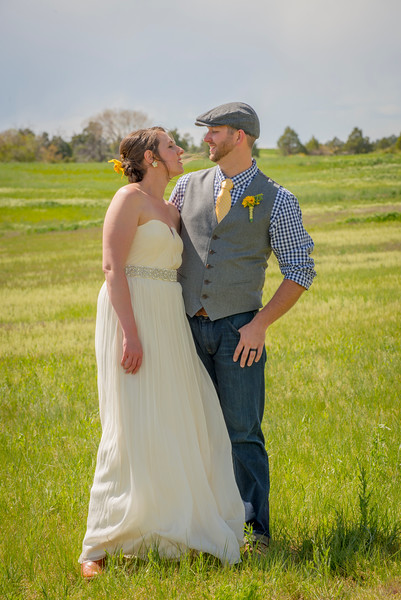 A_and_J_Wedding-524