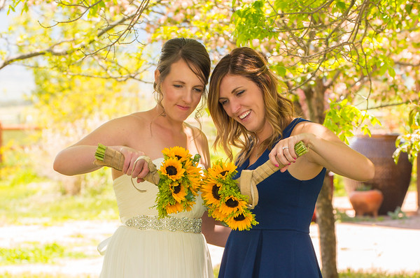 A_and_J_Wedding-114