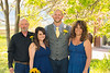A_and_J_Wedding-133