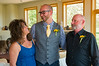 A_and_J_Wedding-19