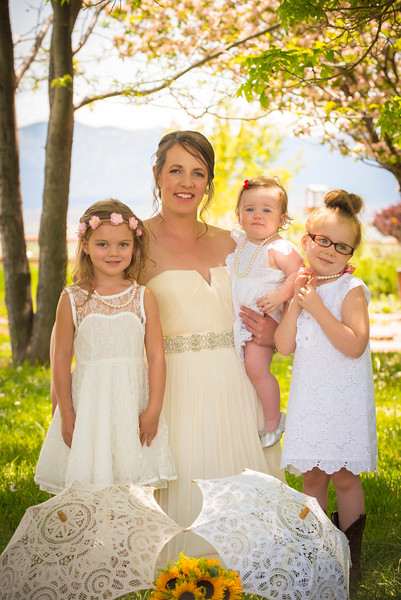 A_and_J_Wedding-89
