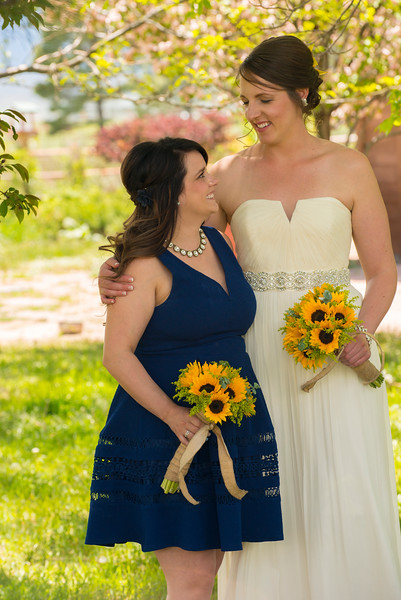A_and_J_Wedding-154