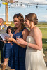 A_and_J_Wedding-704