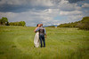 A_and_J_Wedding-511