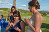A_and_J_Wedding-727