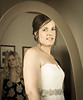 A_and_J_Wedding-25