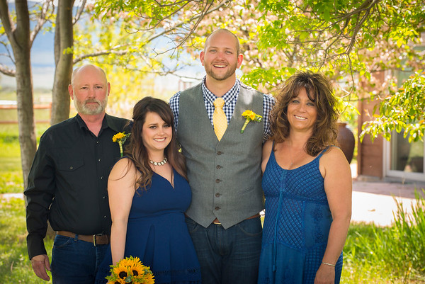 A_and_J_Wedding-134