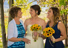A_and_J_Wedding-170