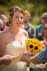 A_and_J_Wedding-395