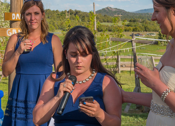 A_and_J_Wedding-720