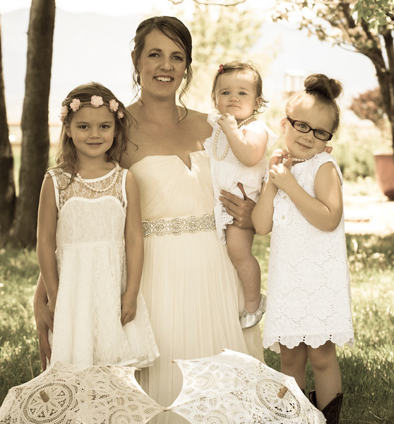 A_and_J_Wedding-90
