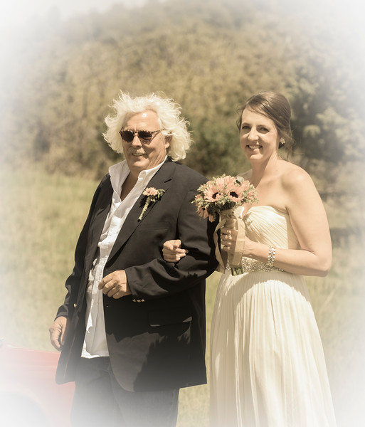 A_and_J_Wedding-338