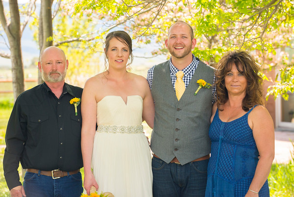 A_and_J_Wedding-142