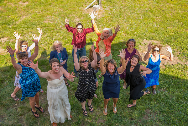 A_and_J_Wedding-603