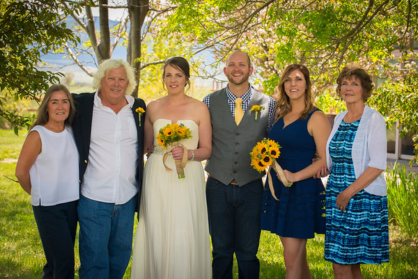 A_and_J_Wedding-156